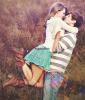 L'amour c'est seulement beau quand c'est réciproque