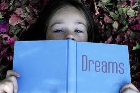 Je rêvais, Je rêve & Je n'arrêterai jamais de rêver