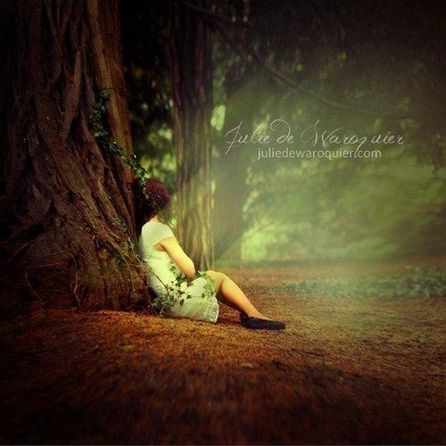 Pleure si ça te libère, N'aie pas pour de montrer tes sentiments, après tout, ce n'est que des sentiments.