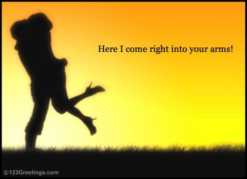 Avoue que tu as peur de le dire...Avoue que t'es amoureux d'elle..