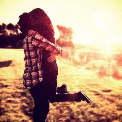 Aime-moi, Je te le dis, tu ne le regrettera pas..