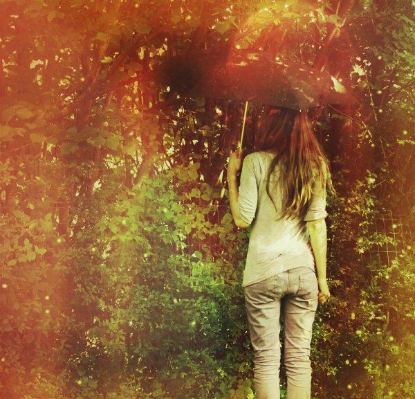 J'ai besoin de toi,J'ai besoin de ta présence, J'ai besoin de ton amour.