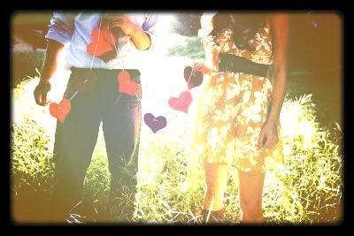 Un garçon amoureux fera n'importe quoi pour te garder. S'il te laisse partir c'est qu'il n'était pas vraiment amoureux..