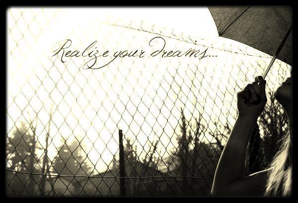Parfois, je me demande encore comment j'ai fait pour rester forte alors que ma vie entière était détruite.
