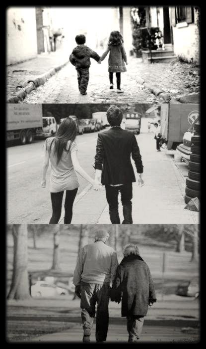 Je t'aime tellement que je n'arrive pas a y croire. Je n'arrive pas à croire que j'ai la chance d'aimer quelqu'un qui m'aime en retour.