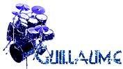 Guillaume **