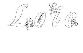 Loic ♥