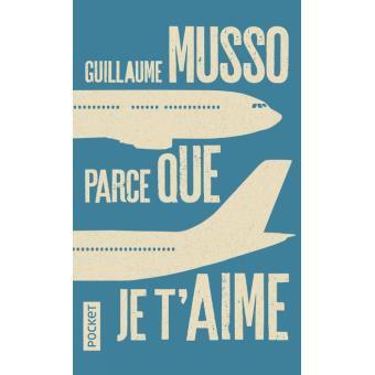 Pause Café : Littérature : Parce que je t'aime