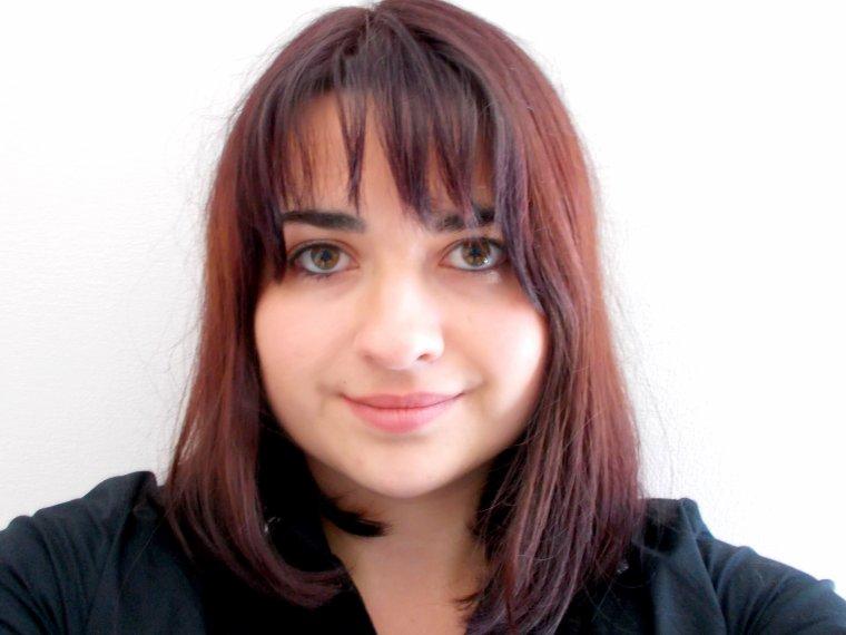Les petits secrets de Julie : Mes cheveux et ma coloration