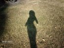 Photo de toutepetitebibi