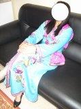 Photo de caftan7575