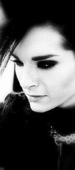 ~ ♥  Il m'as Détruite puis reconstruite ♥ Bill Kaulitz Je T'aime ♥ ~