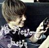 J-B-Fiction-Justin