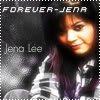 Forever-Jena