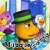 MusiqueCrossing