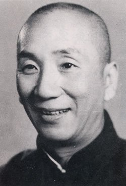 ip man le maitre de bruce lee