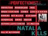 Natalia In Wonderland MUSIC