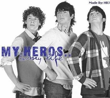 Blog music de jonasxx3brothers jonas brothers - Jonas brothers blogspot ...