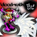 Photo de blood-rath