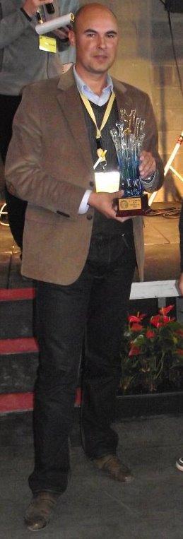 VvNK 2012