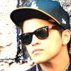 Bruno Mars ~ Liquor Store Blues.