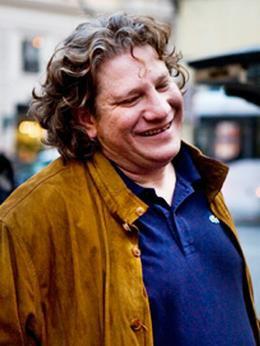 Aldo le Bouffon