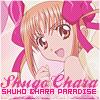 ShugoChara-Paradise