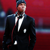Photo de Unusual-pogba