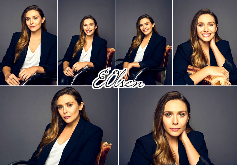 Photoshoot | Getty Images x E!
