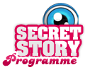 Photo de secretstory-programme