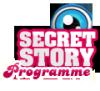 secretstory-programme
