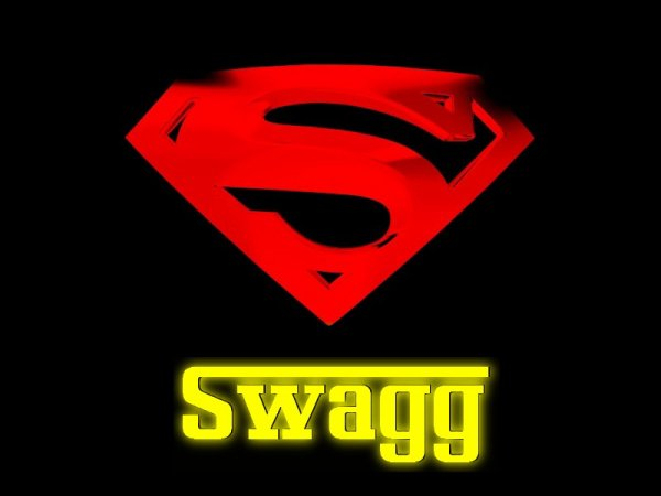 Super Swagg (BLK & MEEZY) [ REJOiNS NOUS SUR FACEBOOK : Swagg Society ] (2011)