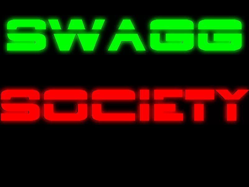MIXTAPE DISPO /  http://www.partage-facile.com/QELCK600X7/crazy_corp_music_pr__sente_crazy_tape_vol.i.rar.html#.UG89ATzJvbw.facebook Page Facebook : Crazy Corp Music