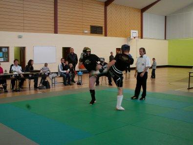 Résultats et photos CHPT DE NORMANDIE (JEUNES ) CAEN LE 7 NOVEMBRE 2010 (1ere série photos)