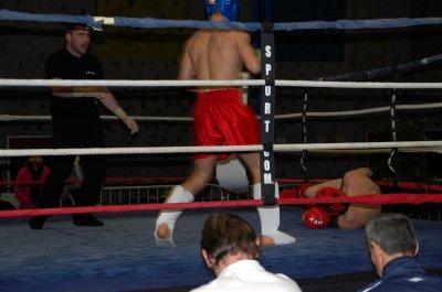 Résultats championnat de normandie 2010/2011 à St Aubin les elbeufs (photos1)