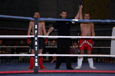 Résultats championnat de normandie 2010/2011 à St Aubin les elbeufs (photos 2)