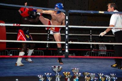 Résultats championnat de normandie 2010/2011 à St Aubin les elbeufs (photos 4)