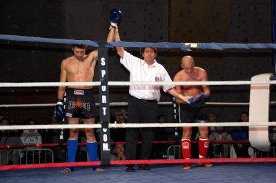Résultats championnat de normandie 2010/2011 à St Aubin les elbeufs (photos 5)