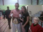 Champions  !!!!!!!!!!!!!!!!!!!!!!!