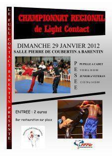 Chp de Normandie light contact à Barentin et challenge FFSC à Bourgtherould
