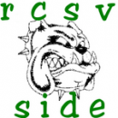 Photo de rcsvside06