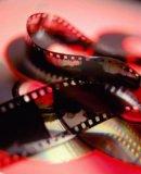 Photo de cine-film-acteurs-60