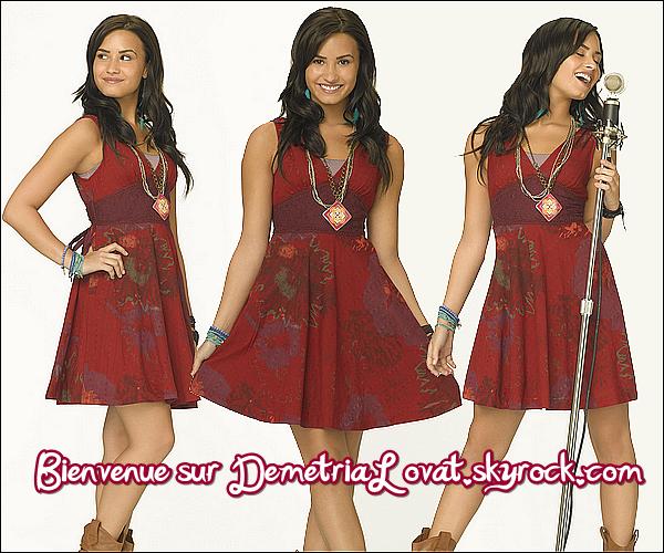 .     WWW.DEMETRIALOVAT.SKYBLOG.COM ◊ Ta source d'actualité sur la belle Demi Lovato !.