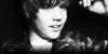 X-Justin-Bieber-Source-X