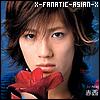 x-fanatic-asian-x