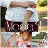 Mode31