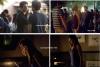 #TVD Saison 5 episode 2 photos + Video Extended promo.