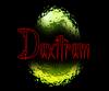 daxitram
