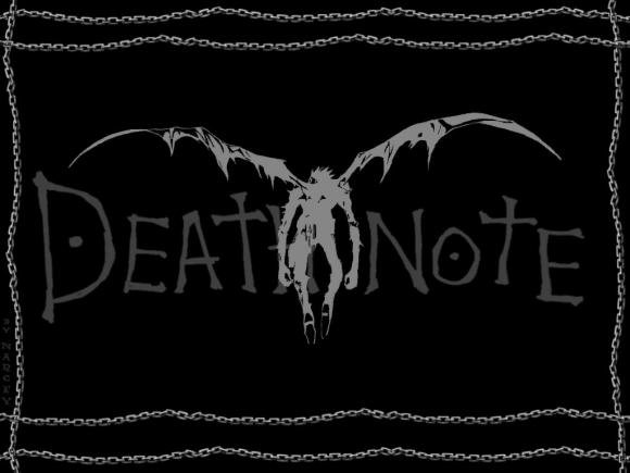 DEATH NOTE 1 et 2... c Les meilleurs des 3 films de Death Note Si vous pouvez écouter ça un jour....