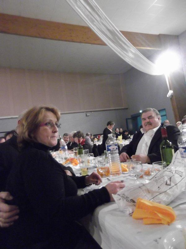 remise de prix calc 2012